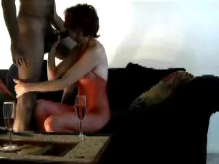 sexe d homme le sexe oral