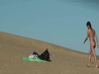 free amature plage video de sexe