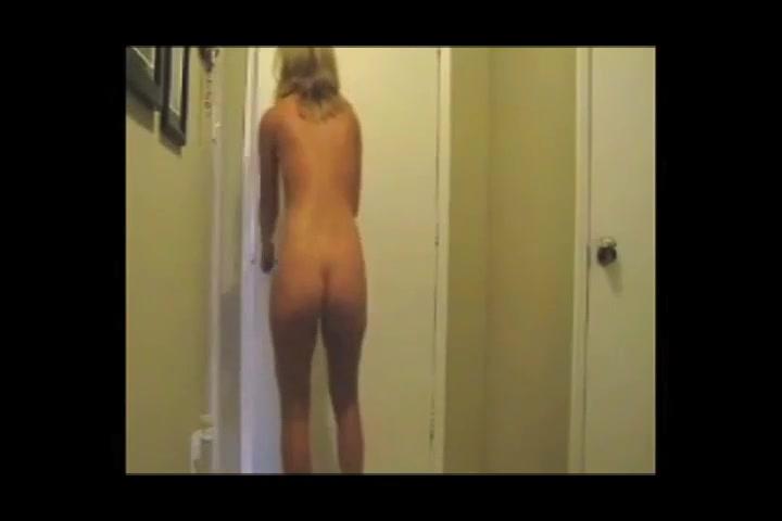 totalement gratuit porno internet couple baise chambre hotel
