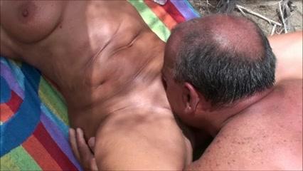 homme nu exib femmes 40 50 nues videos