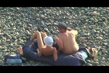site de rencontre gratuit 18 orgie a la plage