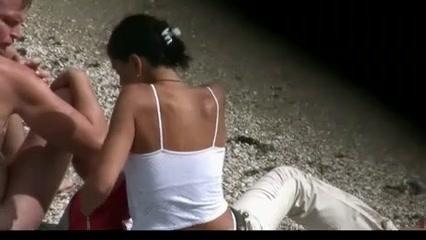 nude partie des femmes les photos femme francaise baise bisard
